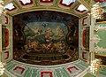 Санкт-Петербург - St Petersburg - Стро́гановский дворе́ц - Stroganov Palace 1752-54 21.jpg