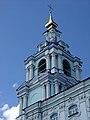 Сергиево-Казанский кафедральный собор (3).JPG