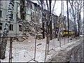 Снос дома 92 - panoramio.jpg