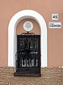 Собинова, 45, фрагмент фасада.jpg