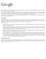 Спасский А.А. Аполлинарий Лаодикийский. Историческая судьба сочинений Аполлинария с кратким очерком его жизни. (1895).pdf