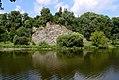 Сутиски, парк P1400750.jpg