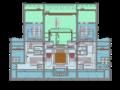 Схема блока с реактором РБМКП-2400.png
