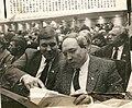 Съезд народных Депутатов СССР.jpg