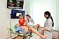 ТДМУ - Центр симуляційного навчання - студенти Кременецького медичного училища - 18034707.jpg