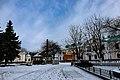 Територія Корецького монастиря.jpg