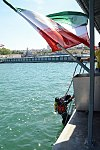 Третий день соревнований международного конкурса водолазов «Глубина» АрМИ-2017 (г. Севастополь) (8).jpg