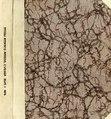 Труды второго археологического съезда в Санктпетербурге Выпуск 1 1876.djvu