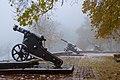 Туманний ранок на Валу.jpg