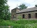 Угловая (внешняя) башня Андреевской крепости.JPG