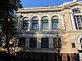 Україна, Харків, вул. Совнаркомовська, 11 фото 17.JPG
