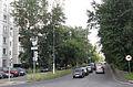 Улица Бехтерева.JPG