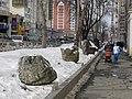 Уральский геологический музей 06.JPG