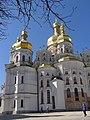 Успенський собор Києво-Печчерської лаври 01.jpg