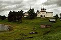 Ферапонтов монастырь.jpg