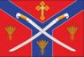 Флаг Серафимовичского муниципального района Волгоградской области.png