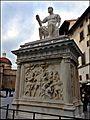 Флоренция. - panoramio (61).jpg