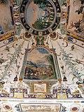 Фрагмент росписи потолка Галереи.jpg