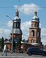 Храм Георгія Побідоносця в Хмельницькому.jpg