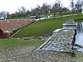 Царицыно. Плотина - 04-11-2007г. - panoramio.jpg