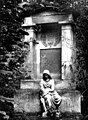 Цвинтар на Личакові 161.jpg