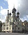 Церковь Божией Матери Шестаковской.jpg