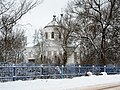 Церковь Иоанна Богослова, Троица, Удомельский р-н 02.jpg