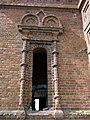 Церковь Покрова Пресвятой Богородицы в Дуброво.jpg