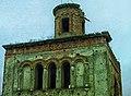 Церковь Сурб-Геворк в селе Султан-Салы 02.jpg
