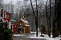 Часовня-усыпальница Поляковых зимой (1).jpg