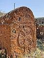 Բյուրականի հին գերեզմանոց 4.jpg