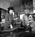 ביקור נשיא ההסתדרות הציונית חיים וייצמן 1946 עין חרוד btm14259.jpeg
