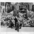 המאורעות בארץ ישראל 1938 - גנין לאחר הריסת בתים עי הבריטים בפעולת נקמה-PHL-1088101.png