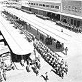 יום החייל, תל אביב, 6 באפריל 1942-ZKlugerPhotos-00132jf-907170685128721.jpg