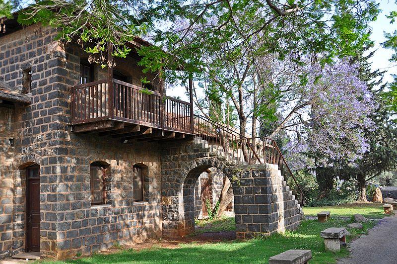 File:כפר גלעדי ההיסטורי.jpg