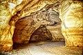 מערות הפעמון 2.jpg