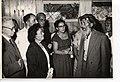 סוכות בבית הנשיא יצחק בן-צבי, 1956.jpg