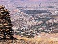 اراک Arak - panoramio.jpg