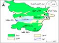 الموقع الجغرافي لبحيرة فتزارة.png