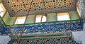 جامع ابو المجد الرحمانيه (6).jpg
