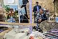 جشنواره شقایق ها در حسین آباد کالپوش استان سمنان- فرهنگ ایرانی Hoseynabad-e Kalpu- Iran-Semnan 09.jpg