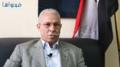 جمال زهران - لقطة من مقابلة وكالة أنباء الشرق الأوسط بتاريخ 16-05-2017.png
