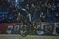 جنگ ورزشی تاپ رایدر، کمیته حرکات نمایشی (ورزش های نمایشی) در شهر کرد (Iran, Shahr Kord city, Freestyle Sports) Top Rider 22.jpg