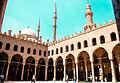 حصن مسجد الناصر محمد بن قلاوون.jpg