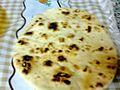 خبز عربي.jpg