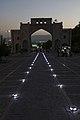 دروازه قرآن شیراز ایران-Qur'an Gate shiraz iran 04.jpg
