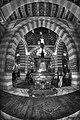 ضريح الخديوي توفيق Khedive Tewfik Tomb.jpg