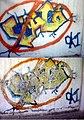 قانونقدغن(دیوارنگاری) اثر کیوان شویر01.jpg