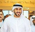 مؤسس شركة ام بي اف، سمو الشيخ محمد القاسمي.jpg