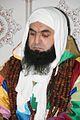 محمد فوزي الكركري 2.jpg